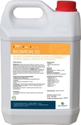 Biobron 5 L - Copie